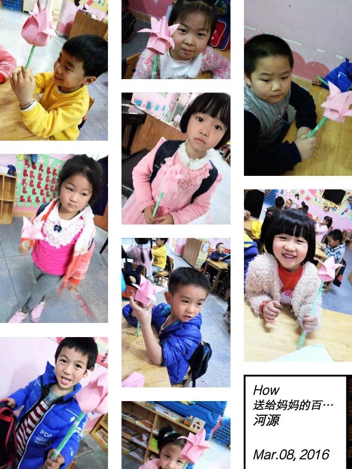 幼儿园的美术活动形式都以绘画,涂色,水墨,水粉,刮画,牙签画,指纹画